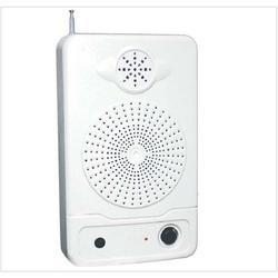 调频接收机_菘天科技_调频接收机规格图片