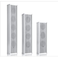 菘天科技、调频接收机、调频接收机规格图片