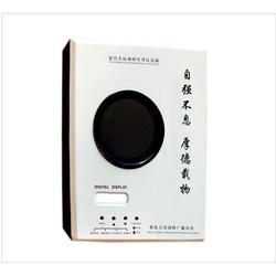 南阳调频接收机,菘天科技,调频接收机图片