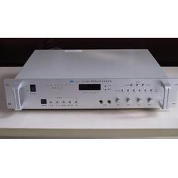 调频调制器多少钱 东阿县调频调制器 菘天科技(在线咨询)图片