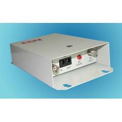 调频调制器排名、武汉调频调制器、菘天科技图片
