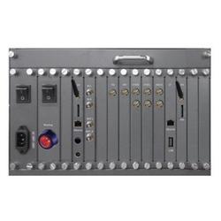兰州应急广播适配器、应急广播适配器多少钱、菘天科技(多图)图片