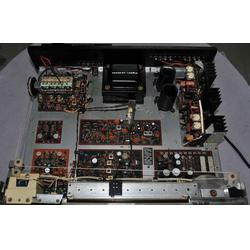调频收扩机报价,平顶山调频收扩机,菘天科技图片