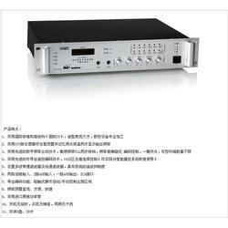 无线电调频发射机,调频发射机,菘天科技图片