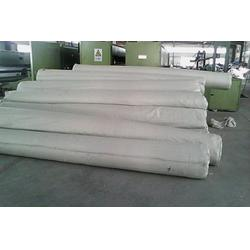 纺土工布-咸宁土工布-安加网业公司图片
