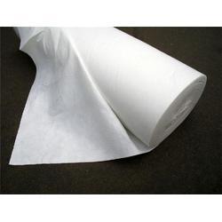 湖北土工布供应商报价,湖北土工布供应商,武汉安加网业图片