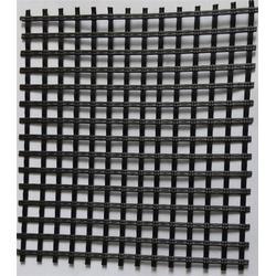 土工格栅作用|武汉安加网业|土工格栅图片