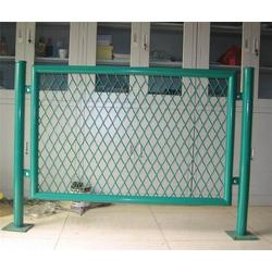 护栏网厂家有哪些,武汉安加网业(在线咨询),护栏网图片