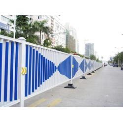 武汉护栏网安装,护栏网,武汉安加网业(查看)图片