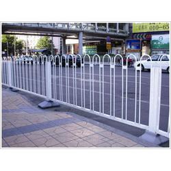 金属护栏网厂家,金属护栏网,武汉安加网业(查看)图片
