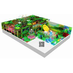 儿童乐园加盟、童爱岛、儿童乐园加盟图片