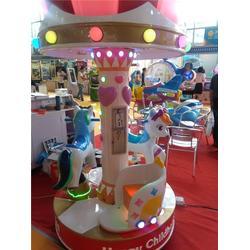 儿童乐园设备有哪些,武汉儿童乐园,童爱岛(查看)图片