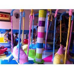 武汉儿童乐园加盟|儿童乐园加盟连锁店|童爱岛(多图)图片