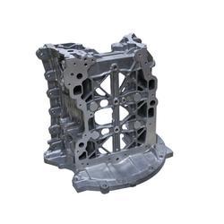 远展五金(图)|广东深圳铝合金浇铸加工|铝合金浇铸图片