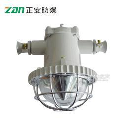 矿灯DGS15/127LA隔爆型LED巷道灯生产厂家供应图片