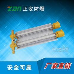厂家现货供应DGS36/127YSA矿用隔爆型荧光灯图片