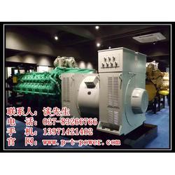 静音发电机,武汉发电机出租,青山静音发电机图片