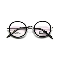 镜咖眼镜(多图)_近视眼镜_滑县近视图片