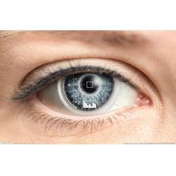 好眼力_好眼力眼贴缓解视疲劳_好眼力视光科技(多图)图片