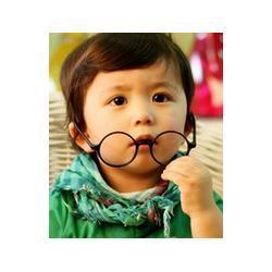 郑州好眼力青少年眼贴,眼贴,好眼力视光科技图片