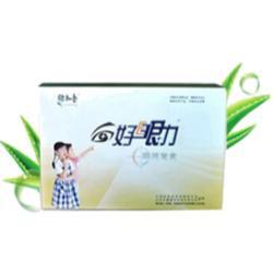好眼力视光科技 眼贴 郑州好眼力中老年眼贴图片