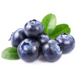 好眼力视光科技(多图),蓝莓叶黄素孩子可以吃,叶黄素图片
