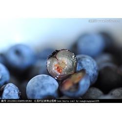 好眼力視光科技|好眼力|好眼力藍莓葉黃素預防近視圖片