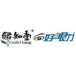 好眼力_好眼力视光科技(在线咨询)_好眼力护眼产品图片
