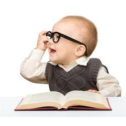 好眼力視光科技,好眼力,好眼力眼貼的圖片