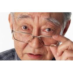 好眼力中老年眼贴,好眼力,好眼力视光科技(查看)图片