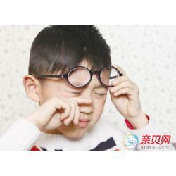 好眼力_好眼力视光科技_缓解视疲劳 好眼力眼贴图片