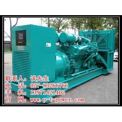 武汉发电机,150KW大型发电�}设备租赁,武汉→大型发电发现脑部设备图片