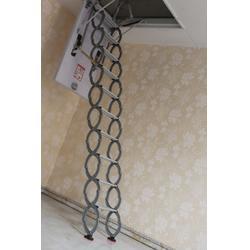 自动阁楼楼梯_阁楼楼梯_扶居阁楼梯(查看)图片