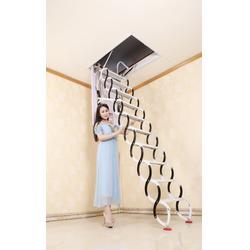 楼梯木板、邯郸楼梯、扶居阁楼梯(查看)图片