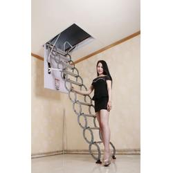 隐形阁楼楼梯_承德阁楼楼梯_扶居阁楼梯图片