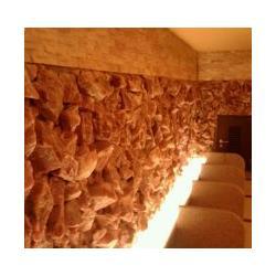 纳米汗蒸房安装公司哪家好、芳满庭汗蒸(在线咨询)、汗蒸房图片