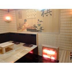 韩式汗蒸房建造材料-芳满庭汗蒸-福建汗蒸房维修图片