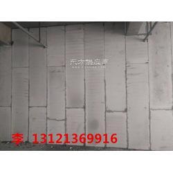 供应环保节能隔墙条板图片