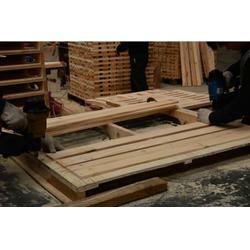 木包装公司,南京木包装,无锡完美包装(查看)图片