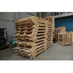 物流打木架要多少钱-陕西打木架-无锡完美包装(查看)图片