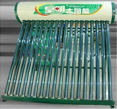 太阳能工程队,汉阳太阳能工程,武汉聚日阳光图片
