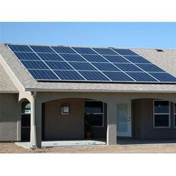 光伏太阳能有限公司-宜昌光伏太阳能-聚日阳光(查看)图片