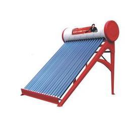 五星太阳能工程-太阳能工程-武汉聚日阳光科技图片