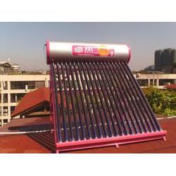 太阳能工程公司-太阳能工程-武汉聚日阳光(查看)图片