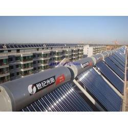 太阳能工程-荆门太阳能工程-聚日阳光工程