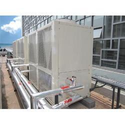 武汉聚日阳光(图)-什么空气能热泵热水器好-空气能热泵图片