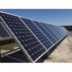 光伏太阳能热水器-光伏太阳能-聚日阳光太阳能(查看)图片