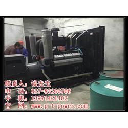 500KW发电机租赁、武汉发电机租赁、惠安县发电机图片