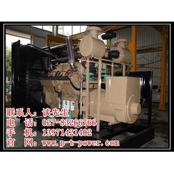 600KW备用发电机租赁|硚口区备用发电机|武汉发电机租赁图片
