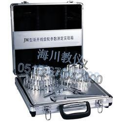 苏州海川科教设备(图)-轴系实验箱-实验箱图片